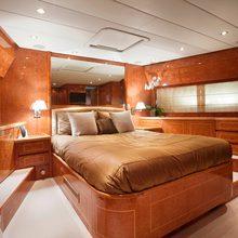 Beluga Yacht
