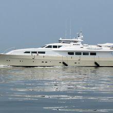 Mac Yacht
