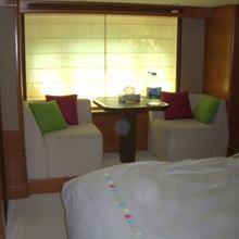 Muyassar Yacht
