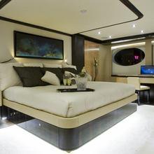 Veneta Yacht Master Stateroom