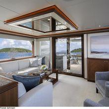 GG Yacht