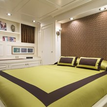 Voyager Yacht Double Cabin 1