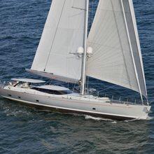 Valquest Yacht Profile