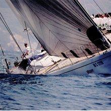 Fetch Yacht
