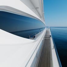 Sono Yacht