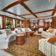 Felicita Yacht