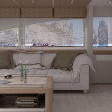 Leudin I Yacht