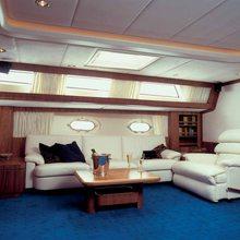 Azzura Yacht