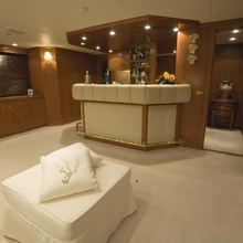 Constance Yacht Skylounge