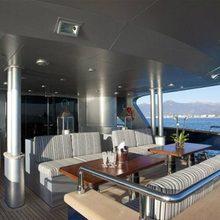 Sofia 3 Yacht