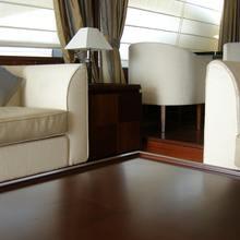 Carocla II Yacht
