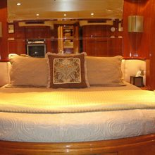 NCH Yacht
