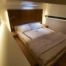 Lo Rider Yacht