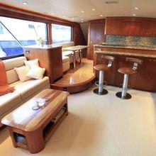 Epic Yacht