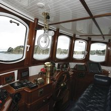 Fredrikstad Yacht