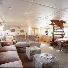 Seacall Yacht Salon
