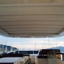 Essenza Yacht