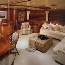 Kaori Yacht