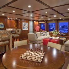 BB Yacht Skylounge