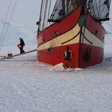 Noorderlicht Yacht