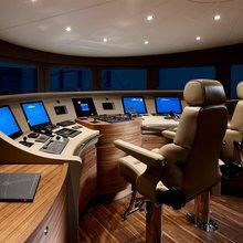 Artisa Yacht