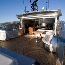 Easy Yacht