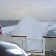 Corona Del Mar Yacht