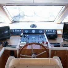 Necha Yacht