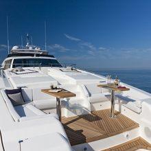 Desta Yacht