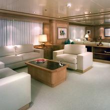 Theolina Yacht