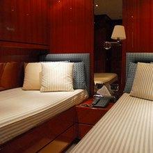 Nel Blu Yacht