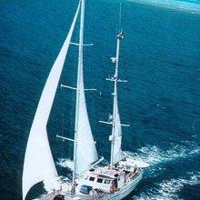 Naviga Yacht