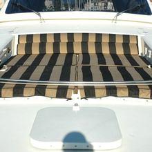 Leopard Yacht