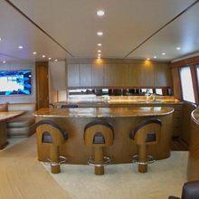 Rite Angler Yacht