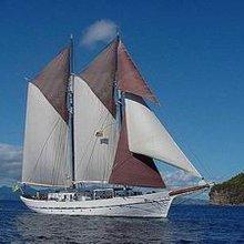 Passaat Yacht