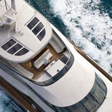 So Nice Yacht