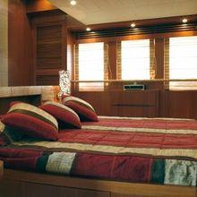 Anigota Yacht
