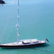 Koo Yacht Overview