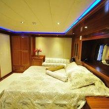 Big Boss Yacht