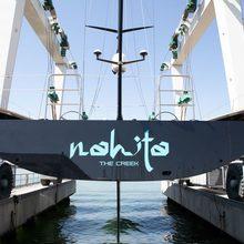 Nahita Yacht