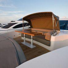 Nea Moni Yacht