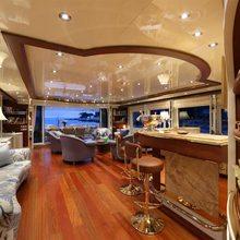 Happy T Yacht