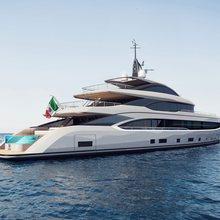 BNow 50/02 Yacht