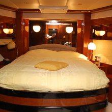 L´Ingrassatore Due Yacht