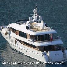 YuKo Yacht