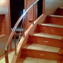 Ebru Yacht