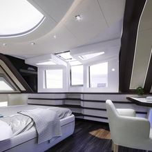 Zalanka Yacht