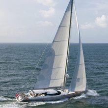 Valquest Yacht Main Profile