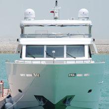 Hi Classic Yacht