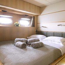 Emsaffa Yacht